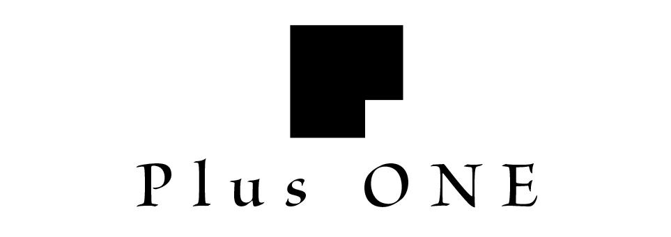 ドリブルクリニック静岡-PlusONE-