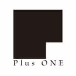 一般社団法人PlusONE